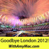 http://www.withamymac.com/news/2012/08/14/missing-the-olympic-games-already/