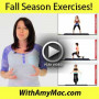 https://www.withamymac.com/news/2012/10/17/sweater-weather-exercises/
