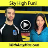 http://www.withamymac.com/news/2012/11/21/proof-that-fitness-can-be-fun/