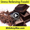http://www.withamymac.com/news/2012/12/10/eliminate-holiday-stress-with-these-foods/