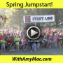 https://www.withamymac.com/news/2013/03/29/time-for-spring-fitness-resolutions/