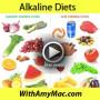 https://www.withamymac.com/news/2013/06/04/alkaline-diets-the-next-fad-diet/