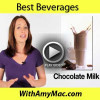 http://www.withamymac.com/news/2013/07/07/best-drinks-for-your-body/