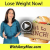http://www.withamymac.com/news/2013/07/25/best-ways-to-lose-weight/