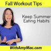 http://www.withamymac.com/news/2013/10/13/tips-for-fall-workouts/