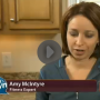 https://www.withamymac.com/news/2013/11/05/talk-of-the-town-tv-segment-more-nutrients-fewer-calories/