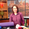 http://www.withamymac.com/news/2014/01/06/fitness-tips-new-year/