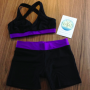 https://www.withamymac.com/news/2014/03/24/fitness-product-review-nayad-athletic-swimwear/
