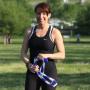 https://www.withamymac.com/news/2014/05/21/10-minute-full-body-workout/