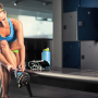 https://www.withamymac.com/news/2014/05/13/seven-techniques-to-improve-your-overall-fitness/