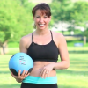 http://www.withamymac.com/news/2014/03/02/full-body-medicine-ball-workout-video/