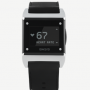 https://www.withamymac.com/news/2014/10/11/fitness-gear-wearable-review-basis-watch/