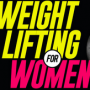 https://www.withamymac.com/news/2015/07/13/women-weightlifting-infographic/