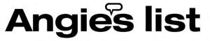 angieslist-logo2-1