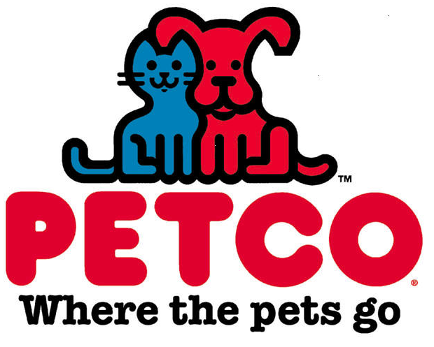 swot analysis of petco Petsmart financial analysis 1 teresa rothaar mhr 7830 - final project 2 pretend that petsmart has hired me as a financial consultant.