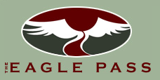 the-eagle-pass