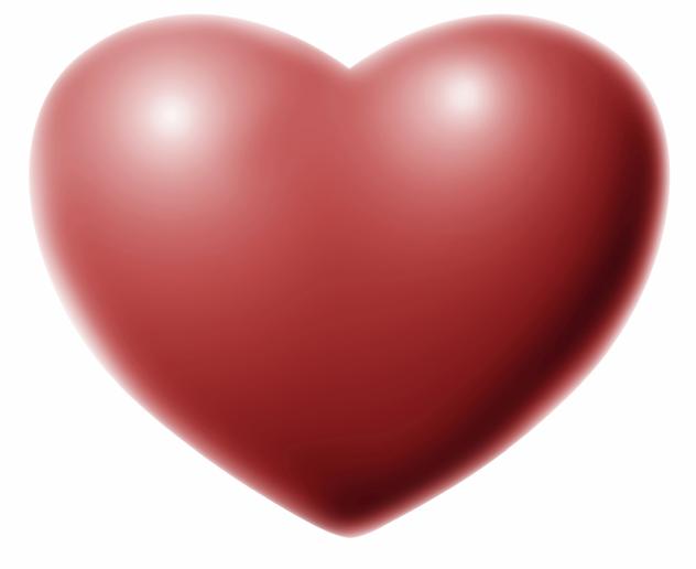 eharmony-heart