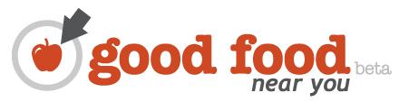 good food near you