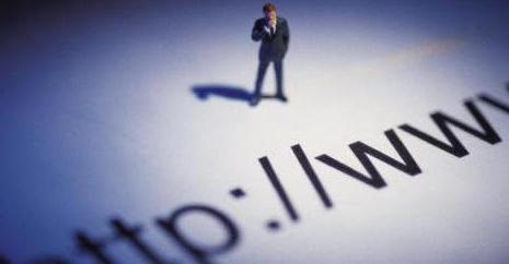 web-site-domains