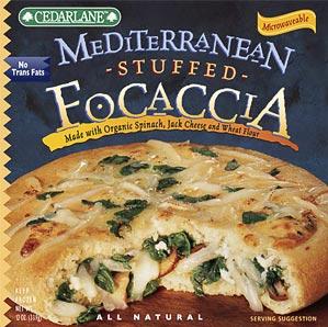 cedarlane foods