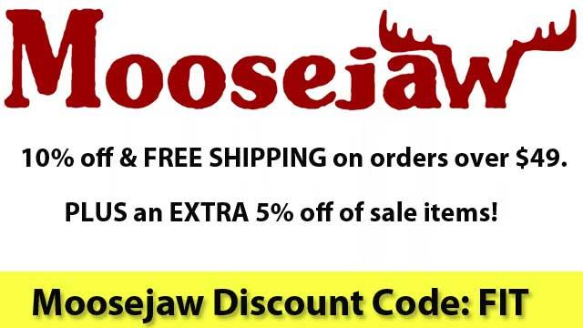 moosejaw-promo-code