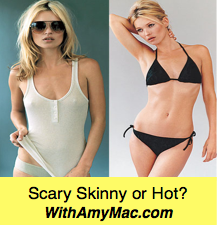 https://www.withamymac.com/news/2009/12/03/kate-moss-and-i-agree/