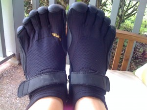 amymac-vibram-five-fingers-300x225
