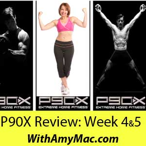 http://www.withamymac.com/news/2010/02/23/p90x-workout-review/