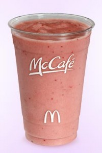 how to make healthy fruit smoothies mcdonalds fruit and yogurt parfait healthy