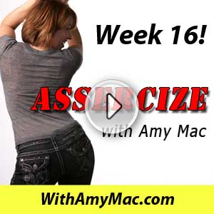 https://www.withamymac.com/news/2010/12/19/butt-exercise-assercize/