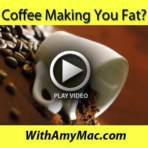 https://www.withamymac.com/news/2010/12/16/nutrition-info-coffee/