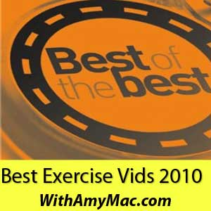 https://www.withamymac.com/news/2010/12/31/best-exercise-videos/