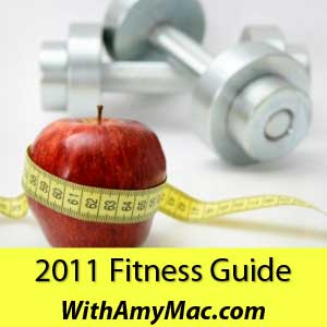 https://www.withamymac.com/news/2010/12/29/working-out-tips/