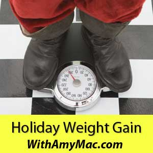 https://www.withamymac.com/news/2010/12/23/holiday-weight/