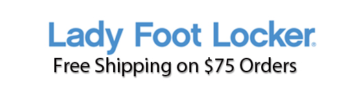 How to Use Foot Locker Coupons