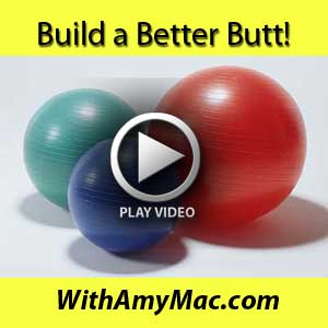 https://www.withamymac.com/news/2010/12/30/stability-ball-exercise/
