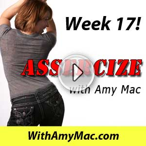 https://www.withamymac.com/news/2011/01/07/butt-exercise-assercize-week-17/