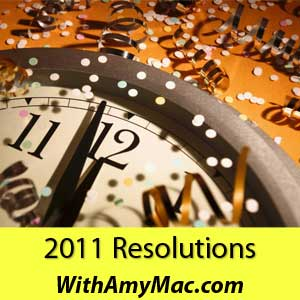 https://www.withamymac.com/news/2011/01/04/new-years-resolutions/