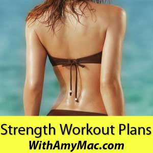 https://www.withamymac.com/news/2011/01/11/work-out-plans-for-women/