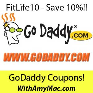 https://www.withamymac.com/news/discount-codes/godaddy-discount-codes/