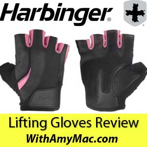 https://www.withamymac.com/news/2011/10/02/harbinger-weight-lifting-gloves-review/