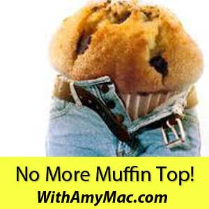 http://www.withamymac.com/news/2011/10/17/how-to-get-rid-of-muffin-top/