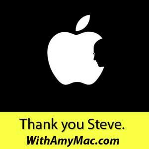 https://www.withamymac.com/news/2011/10/06/steve-jobs-he-revolutionized-the-fitness-world/