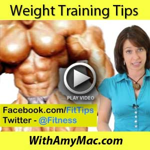 http://www.withamymac.com/news/2011/10/12/working-out-tips-strength-training-secret/