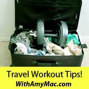 https://www.withamymac.com/news/2011/10/05/travel-fitness-workout-plans/