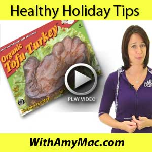 http://www.withamymac.com/news/2011/11/17/healthy-thanksgiving-recipes/