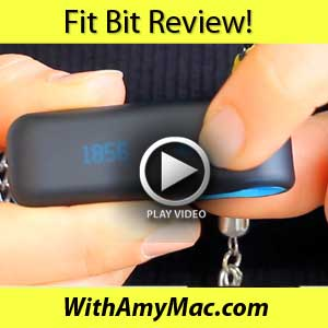 https://www.withamymac.com/news/2012/07/30/fitness-gadget-review-fit-bit/