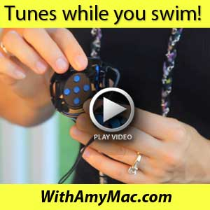 https://www.withamymac.com/news/2012/07/19/fitness-gadget-review-h2o-audio-waterproof-headphones/