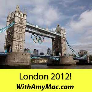 https://www.withamymac.com/news/2012/07/24/get-ready-to-cheer-for-london-2012-olympic-games/
