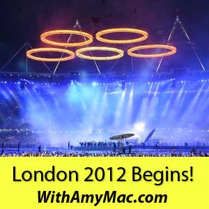 http://www.withamymac.com/news/2012/07/30/the-london-2012-olympic-games-are-in-full-swing/